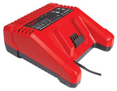 FROMM Battery charger for P318/326 range