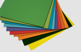 Intensive 'create-it' flexible coloured boards. Easy assembly & 100% recyclable (20 boards per pack)