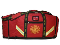 Deluxe XXXL Turnout Gear Bag