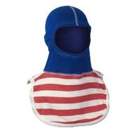 Majestic Hoods Pac II Specialty Hood Captain America