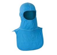 Majestic Hoods Pac II Specialty Hood, Turquoise