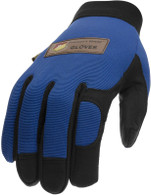 DRAGON FIRE WATER RESCUE GLOVES