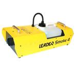 Leader Smoke 4 Generator