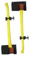 Flathead Axe Kit