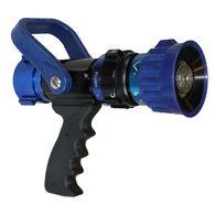 """Blue Devil 75 - 150 GPM 1 1/2""""  SELECT GALLONAGE NOZZLE MODEL 7515"""