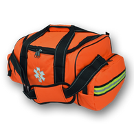 Large EMT First Responder Bag