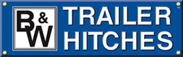 b-wtrailerhitchlogo.png