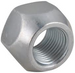 "1/2"" Fine Thread Cone wheel nut, Takes 13/16 socket to take off"