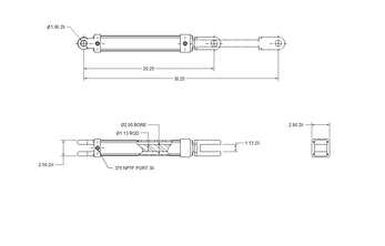 HC210TR_P__66652.1403629404.347.262?c\\\\\\\\\\\\\\\\\\\\\\\\\\\\\\\=2 timpte trailer wiring diagrams freightliner parts diagram \u2022 wiring 1984 40' Timpte Super Hopper at edmiracle.co