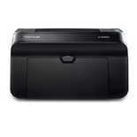 Pantum P2050 A4 Mono Laser Printer