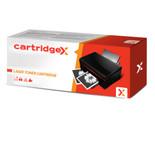 Compatible Samsung SCX-D4725A Black Toner Cartridge