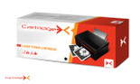 Compatible Samsung ML-1710D3 Black Toner Cartridge