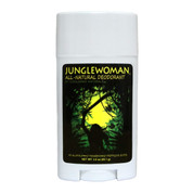 Junglewoman All-Natural Deodorant