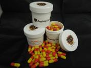 Deca-Test - D Aspartic Acid, L Leucine, Isoleucine, L Valine and L Taurine, Curcumin,