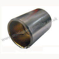Rear outer radius bush
