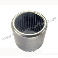 Rear inner radius arm bush