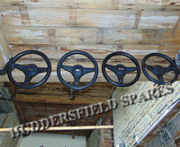 original steering wheels