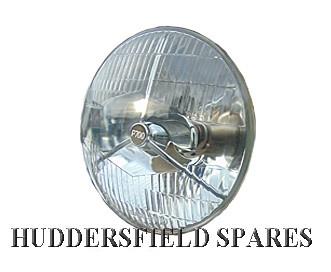 p700 headlamp