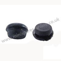 10mm rubber grommet