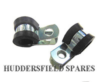 Universal 10mm P Clips Pair of