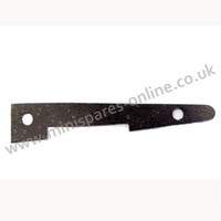 external door hinge gasket