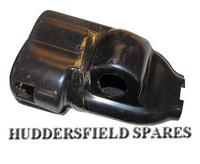 Early steering column shroud (no cracks) for Classic Mini