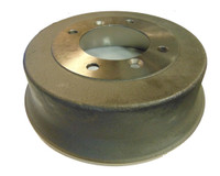 Standard drum brake for all Minis 1959-1984