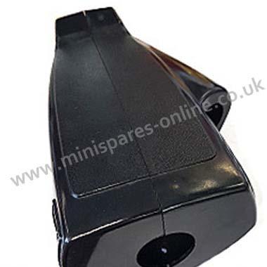 Used steering column shroud