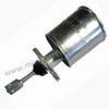 Brake master cylinder tin type large