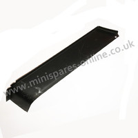 Van/Estate Corner upper Repair Panel LH for Classic Mini