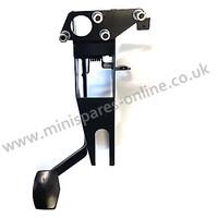 Classic Mini automatic pedal box - reconditioned