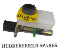 Green tag brake master cylinder 1989 onwards