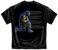 http://d3d71ba2asa5oz.cloudfront.net/17200009/images/dr39_mm104_back_united_states_marine_corps_soldier_s_prayer_army_public_service.jpg