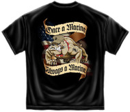 http://d3d71ba2asa5oz.cloudfront.net/17200009/images/dr35_mm101_back_united_states_marine_corps_always_a_marine_army_public_service_t.jpg