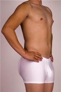 Butt Enhancer Padded Men's Underwear 3 Pack Sale