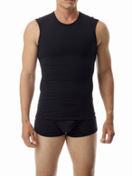 HIGH COMPRESSION MUSCLE SHIRT ( 3PACK SALE)