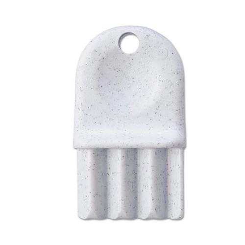 Soap Dispenser Key ~ Waffle dispenser key to suit kimberly clark tork