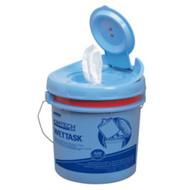 KIMTECH® Aviation Bucket Dispenser Wet Wipe System 4 Buckets (28646)