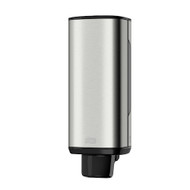 Tork Foam Soap Dispenser S4 (460010)