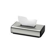 Tork Facial Tissue Dispenser F1 (460013)