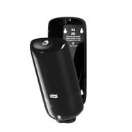 Tork® Foam Soap Dispenser S4 System Black (561508)
