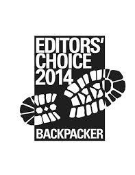 editorchoice2014.jpg
