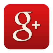 googlepluslogosq3.jpg