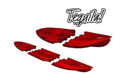 tequila-1.jpg