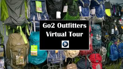 virtual-tour1.jpg