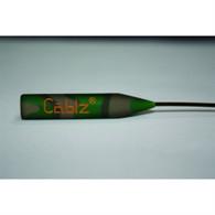 """Cablz 12"""" Zipz Camo Adjustable Eyewear Retainer"""