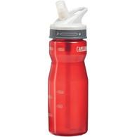 CamelBak Performance Bottle 22oz Fire