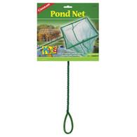 Coghlan's Kids Pond Net