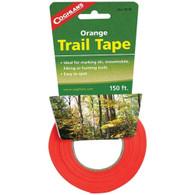 Coghlans Trail Tape - Orange
