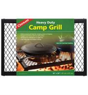 """Coghlan's 1130 Heavy Duty Camp Grill - 16"""" X 24"""""""